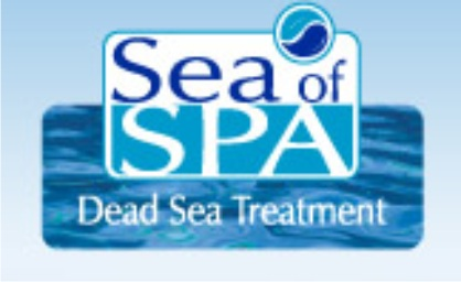 SEA of  SPA